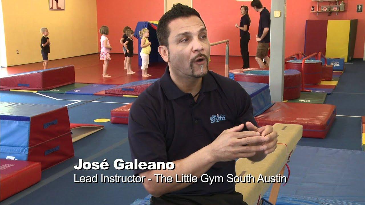 Indigo Gymnastics