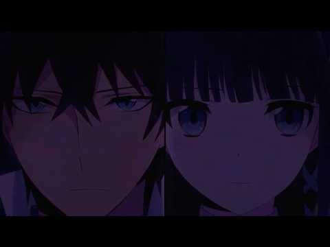 Mahouka Koukou No Rettousei | Rising Hope | Instrumental cover