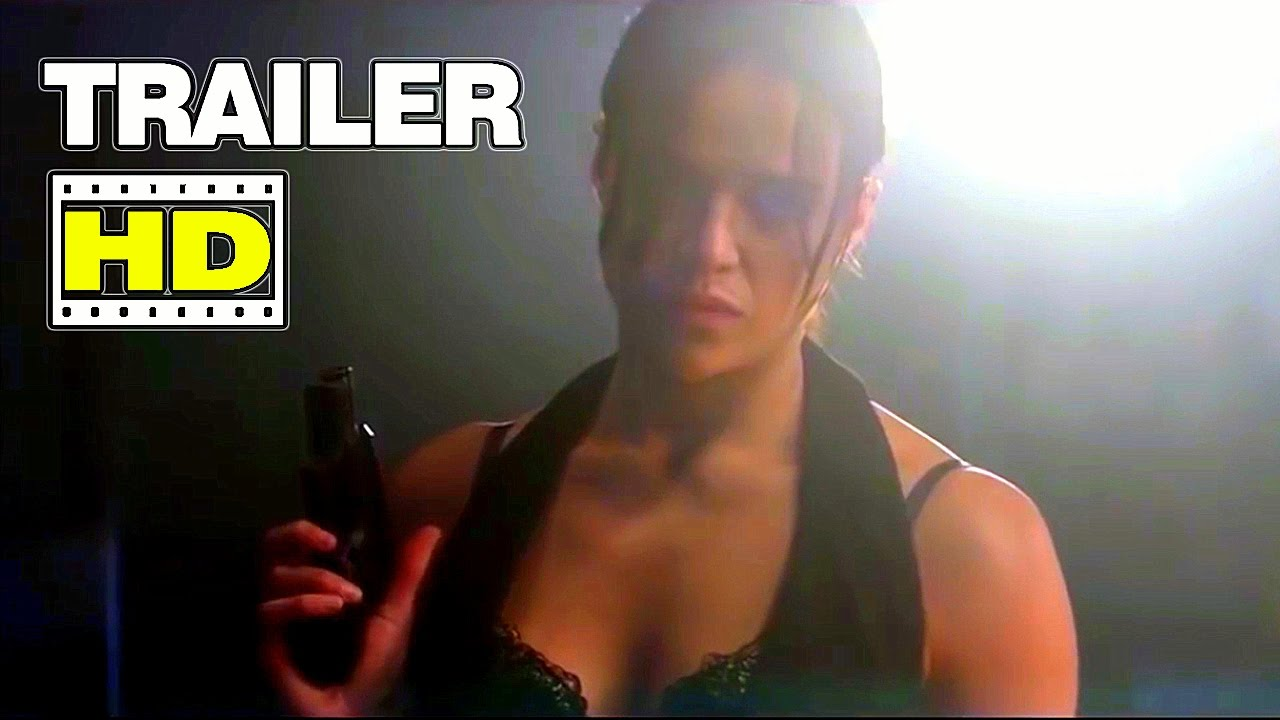 Download The Assignment Trailer #1 (2017) [HD] | Action Movie | 99Trailers