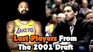 the-last-4-players-standing-from-the-2001-nba-draft