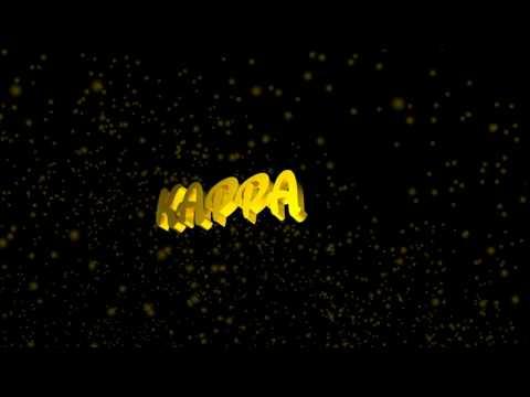 kappa intro v2 download link coming soon