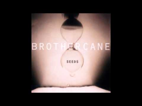 Brother Cane - Seeds (Full Album)