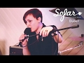 Download Dudey - When You Leave | Sofar Tbilisi MP3 song and Music Video
