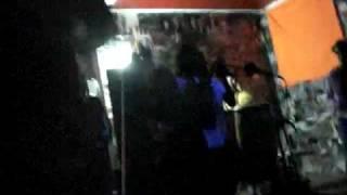 alto ghetto raiz YouTube Videos