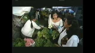 Zarela   La cocina Veracruzana 6 min