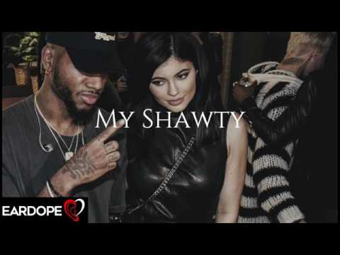 Bryson Tiller - My Shawty * NEW SONG 2017*