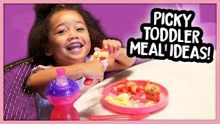 what-my-toddler-eats-in-a-day-picky-2-year-old-quick-meal-ideas