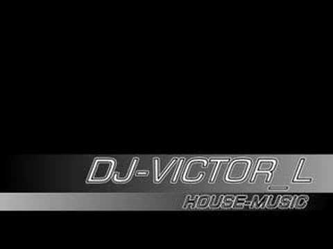 Classic house music parte 2 youtube for Old house music classics