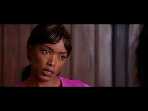 Akeelah and the Bee - Akeelah's Second...
