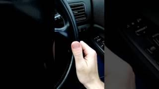 контроллер блокировки дверей