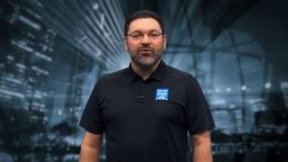 New Infrastructure Security Certification from Dell EMC Education Services