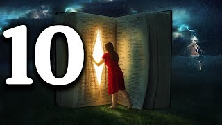 10 KEYS TO KNOW END TIME TRUTH !!! Don't be DECEIVED in the LAST DAYS!!!