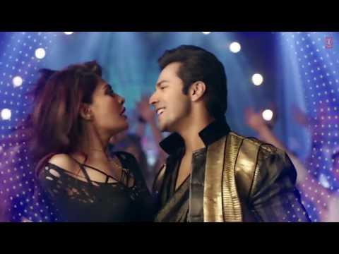 Judwaa 2 Songs 2017 | Chalti Hai Kya 9 Se...