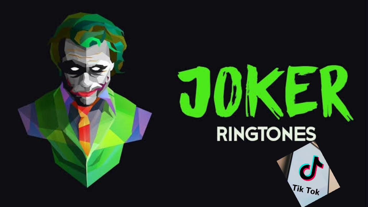 Joker Tik Tok Song Download Mp3 Pagalworld - tiktok song 2020