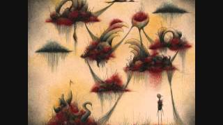 Eluvium - Covered in Writing - 2/04