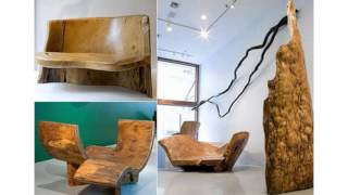 Unusual Furniture Meant To Break The Boundaries Of Regular Interior Design Homesthetics Inspiring Id