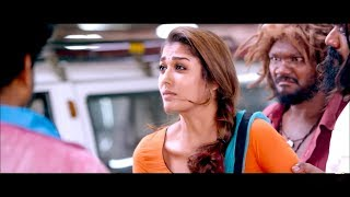 Nayanthara Full Movies   Tamil Full Movies HD   Super Hit Action Movies   Watching Onlie Movies