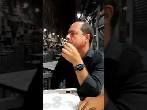 Buon Ferragosto Da Cefalú