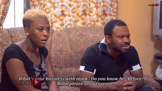 Iwalade 2 Latest Yoruba Movie 2020 Drama Starring Mide Abiodun   Gabriel Afolayan   Aisha Lawal