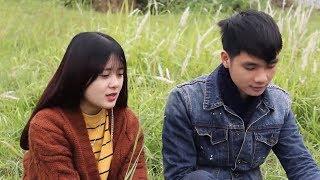 Người Tình Khát Khao | Phim Ngắn Hay Nhất 2017 | Phim Tình Cảm Hay 2017