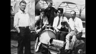 AIKA POIKA, Leo Kauppi ja Antti Kosolan trio v.1928
