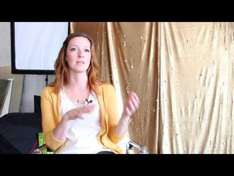 Faces of the Gig Economy: Kayla Murphy, photographer and winemaker