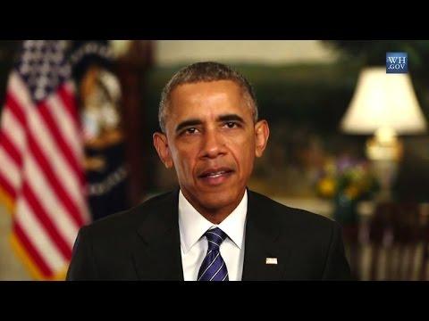 Картинки по запросу obama michael brown
