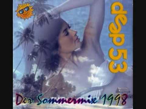 Deep Dance 53