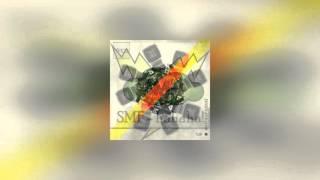Haha Suckaz (SMF vs TJR - LDA Mashup) [HardBounce]