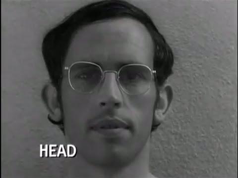 Head (1968) Trailer