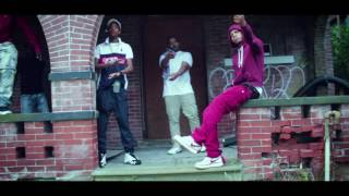 Skellygang Trip f/ Sheezy - Foreign | Music Video |