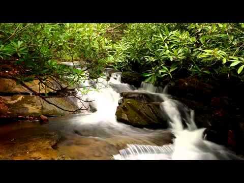 Allah Ka Naam - Mohammad Rafi Saab - Dr Ahmed A Khan- YouTube.flv