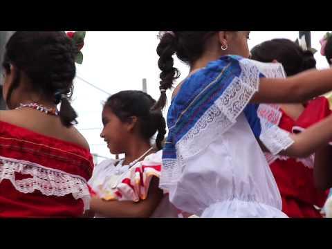 Return to El Salvador- Best Visuals
