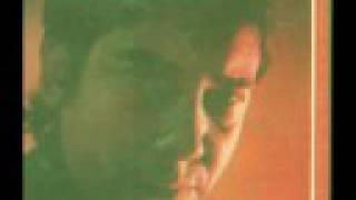 Alfredo Zitarrosa - Zamba por vos