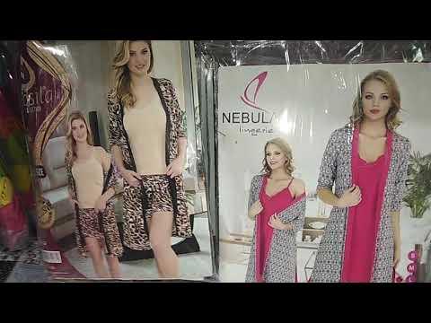 Нижнее белье и купальники оптом и в розницу в Стамбуле