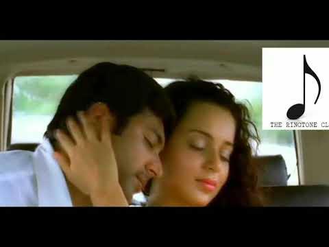 Dhaam dhoom movie best ringtone-sakiye