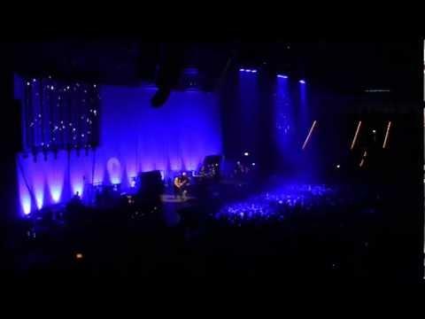 Die Ärzte Live in Leipzig 6.6.2012
