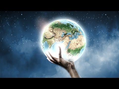 Масса планеты Земля - Интересные факты