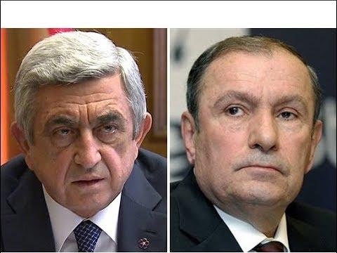 Страны признавшие Карабах.......
