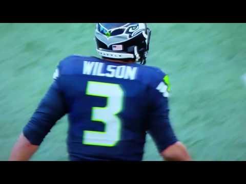 Tyler Lockett injury Seattle Seahawks!