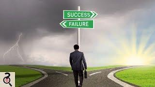 10 Oameni Celebri Carora Esecul Le-a Asigurat Succesul