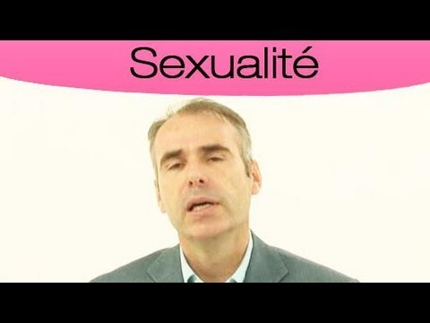 sexualit traiter les probl mes d 39 rection youtube. Black Bedroom Furniture Sets. Home Design Ideas