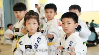 Publication Date: 2020-09-10   Video Title: 教聯會黃楚標學校簡介會宣傳片