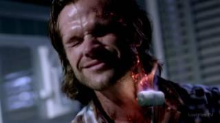 клип на 11 сезон Сверхъестественное - 11 season Supernatural