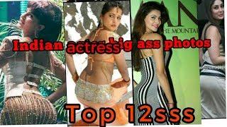 indian 12s best actress hot and sexy photos.....