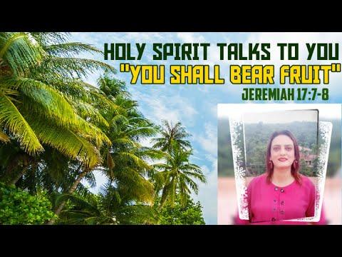 CORONAVIRUS SPECIAL Jesus explains The ERA of the CORONAVIRUS Covid 19 from YouTube · Duration:  3 minutes 20 seconds