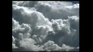 Les.Miracles.du.Coran.1 Harun Yahya Video