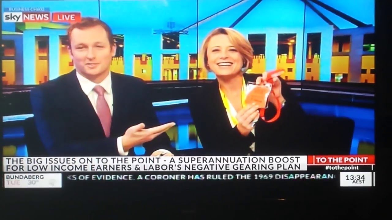 to the point sky news kristina keneally teases pvo for needing to the point sky news kristina keneally teases pvo for needing to be escorted in parliament ben boom