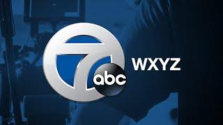 WXYZ 7 Action News Detroit Latest Headlines   October 24, 9am