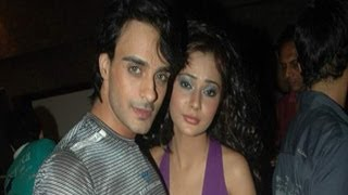 Ram Milaye Jodi ENDS in MARCH 2012
